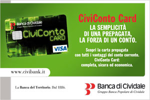 Civiconto_card_banner_300x200px